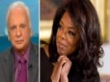 Bernie Goldberg: If Oprah Decides To Run She Will Win
