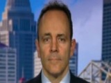 Bevin: Work Requirement Will Lead To Better Health Outcomes