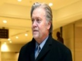 Bannon Scheduled To Testify Again Before House Committee