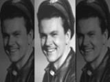 Bob Crane's Son Recalls Star's Double Life And Grisly Murder