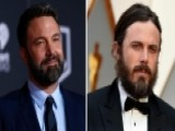 Ben And Casey Affleck's Dad: 'Hollywood Has Taken A Toll.'