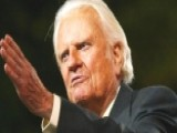 Billy Graham's Revelatory 2010 Fox News Interview