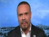Bongino: Why Are Our Kids Getting Second Class Security?
