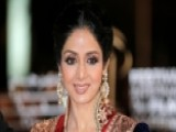 Bollywood Superstar Sridevi Drowned In Hotel Bathtub