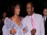 Bobby Brown: I Don't Think Whitney Died From Drugs