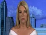 Bondi: Hope Florida School Security Reforms Pass Unanimously