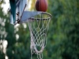 Basketball Team Says 'sorry' For A Blowout Win
