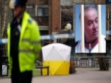 British Authorities To Reveal More Info About Poisoned Spy
