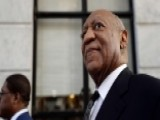 Bill Cosby Retrial: What's Happened So Far