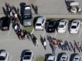 Broward County Posts Fact-check Site On Parkland