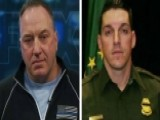 Brother Of Slain Border Agent Searches For Answers