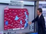 Bill Hemmer Drills Down Into Pennsylvania Special Election