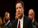 Bret Baier To Interview James Comey