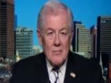 Bill Gavin: US Attorney Can Impartially Investigate DOJ