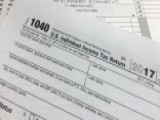 Big Changes Coming To Your Tax Return