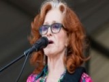 Bad News For Bonnie Raitt Fans