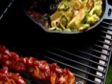 Best Grills Of The Summer