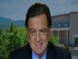 Bill Richardson: South Korea Is Trying To Salvage Summit