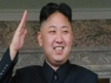 Banks: Reports Kim Replaced Military Officials Is Good Sign