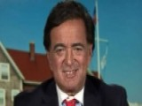 Bill Richardson 'encouraged' By Run-up To Trump-Kim Summit