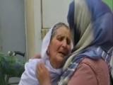 Bomber Kills 13, Injures 31 In Afghanistan