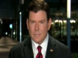 Bret Baier: No Plans For Trump To Press Kim On Human Rights