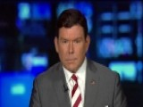 Bret Baier On How Dems, GOPers Are Digesting The IG Report