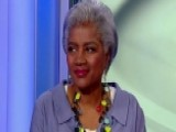 Brazile: Separating Families At The Border Is Policy Choice