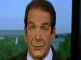 Bill Bennett On Charles Krauthammer's Sense Of Humor