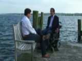 Bret Baier: Krauthammer Was Wise, Caring And Hysterical