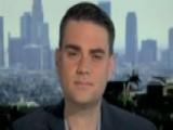 Ben Shapiro Breaks Down Final List Of Potential SCOTUS Picks