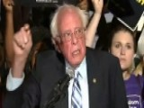 Bernie Sanders On Kavanaugh Pick: Are You Ready For A Fight?