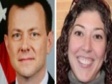 Biggs: I Think Page And Strzok Want To Coordi 0000019F Nate Stories