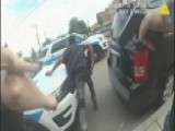 Body Cam Video Shows Deadly Shooting In Chicago