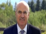 Bill Browder Reacts As WH Says Russia Will Not Question Him