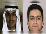 Bin Laden's Son Reportedly Marries 9 11 Hijacker's Daughter