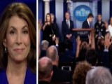 Bruce: Journos Abandoned Their Jobs During Trump Presidency