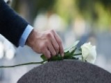 Bill Would Grant New Yorkers 3 Months Bereavement Leave