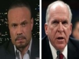 Bongino: Brennan Was Puppet Master Behind Spying On Trumpl