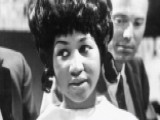 Backup Singer Remembers Aretha Franklin: She Was Magnificent