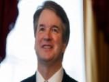 Brett Kavanaugh's Key Rulings As Circuit Judge