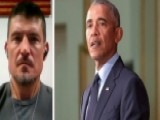Benghazi Hero: Obama's Remarks Were A 'slap In The Face'