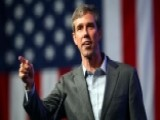 Beto O'Rourke: Who Is He?