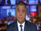 Bossie Sounds Off On 'disgusting' Attacks On Brett Kavanaugh