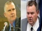 Brett Kavanaugh's Impact On Montana's Senate Race