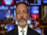 Bevin: Russia Collusion Probe Is Turning Into Smear Campaign