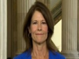 Bustos Questions Whether Kavanaugh Probe Sought The Truth