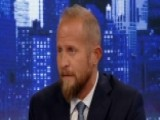 Brad Parscale On Trump Keeping Promises, Midterm Outlook