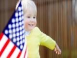 Birthright Citizenship Explained