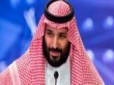Backlash Over US Decision Not To Punish Saudi Crown Prince